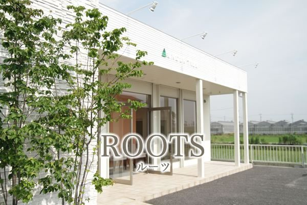 ROOTS-LargeThumb