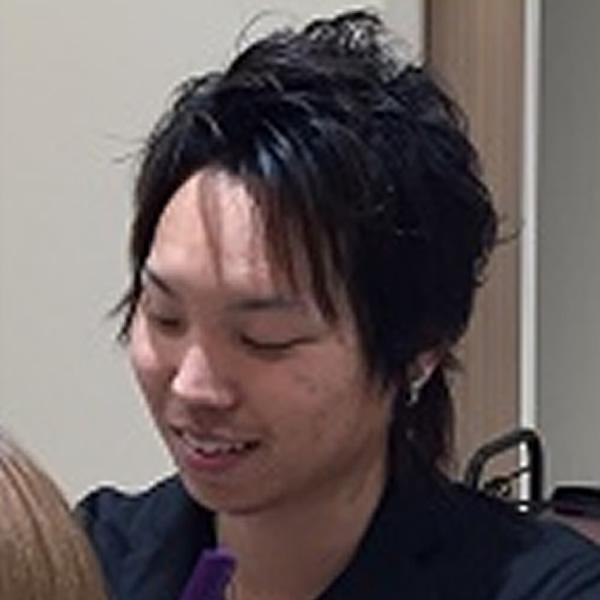 山田 一生-LargeThumb