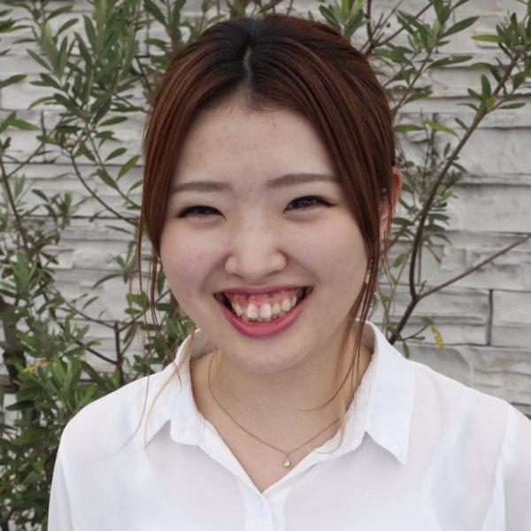 松本 千佳-LargeThumb